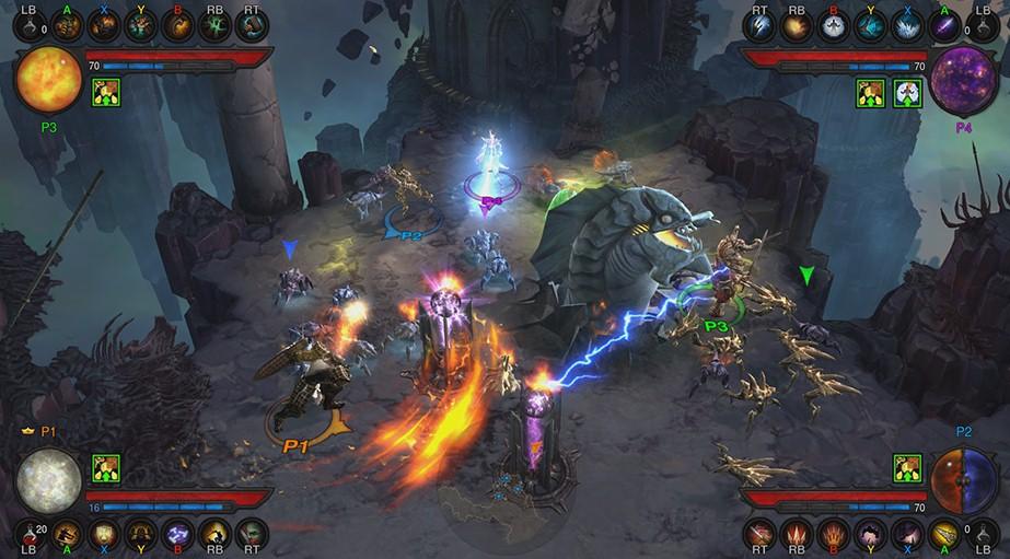 hero-diablo-3