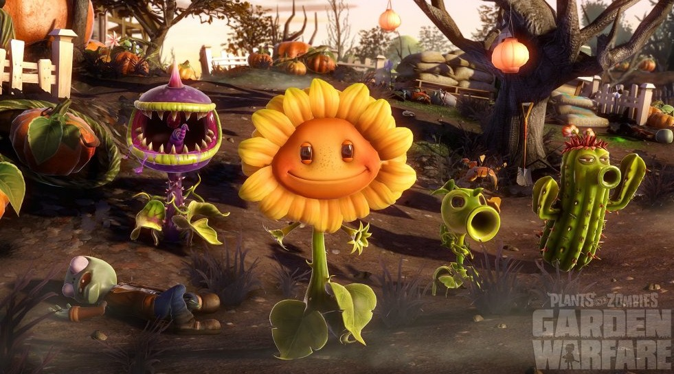 plants-vz-zombi-garden-warfare