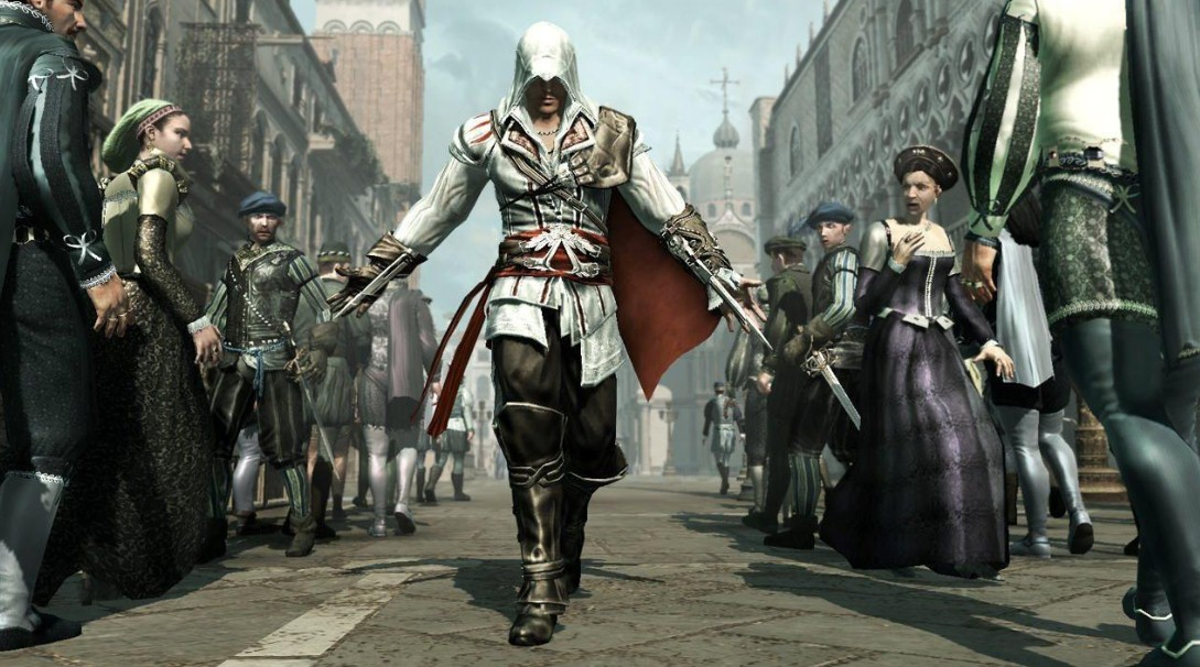 assassin's-creed-victory