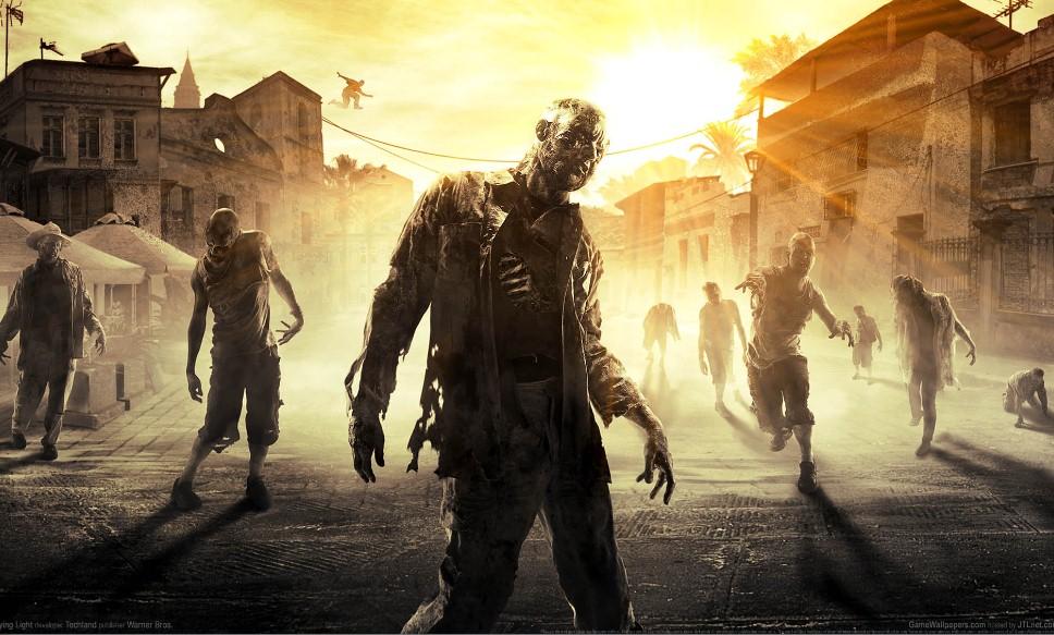 dying-light-zombie-apocalypse