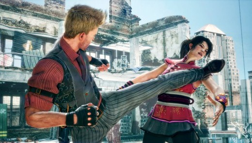 sexism-and-violence-in-games