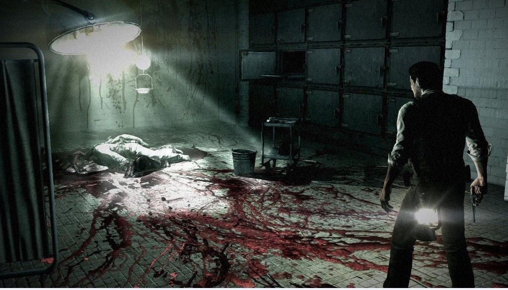 the-evil-within-horror