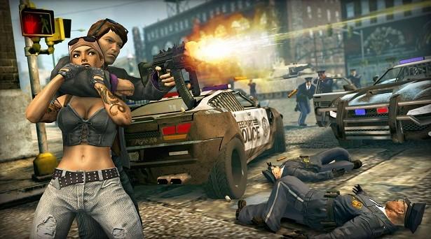 violent-videogame