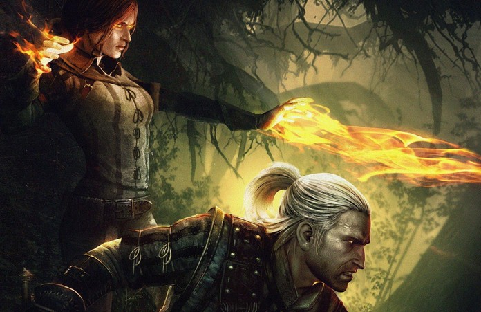 the-witcher-2-assassins-of-kings-1