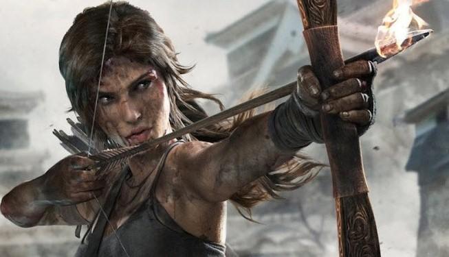 tomb-raider-female-character